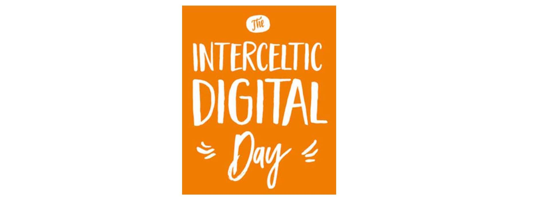 Interceltic Digital Day