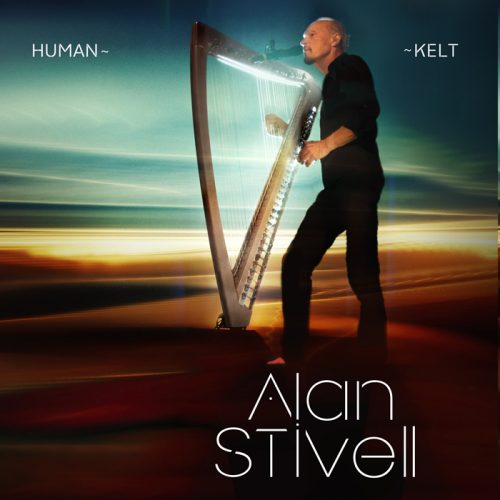 Alan STIVELL, nouvel album et interview exclusive NHU Bretagne