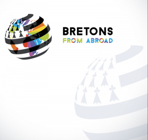 bretons from abroad
