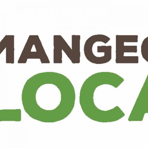 Circuit court alimentaire et Mangeons local en Bretagne